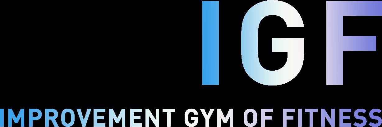 IGF -Improvement Gym of Fitness- | 東京都日本橋駅近くのパーソナルトレーニングジム